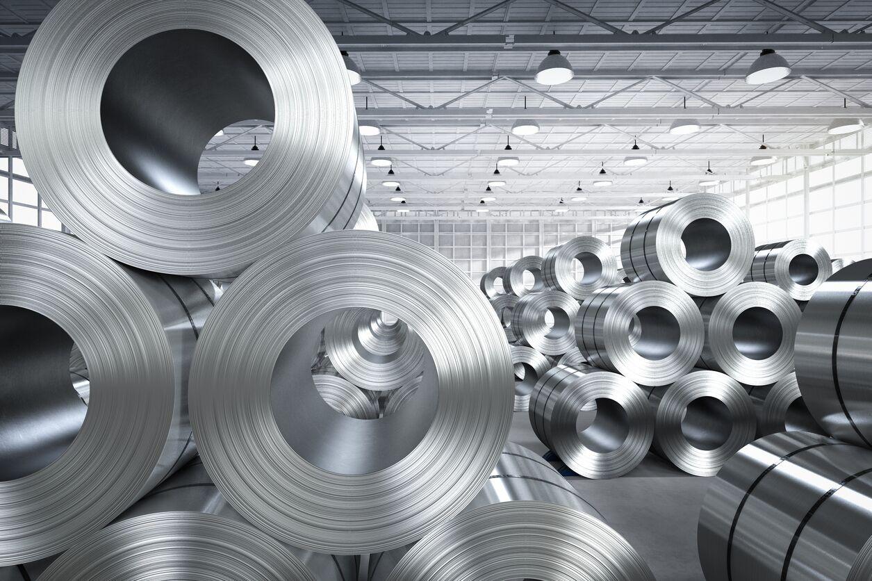 Software para fabricantes Carpinterías de Aluminio